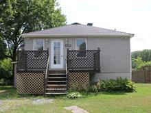 Maison à vendre à L'Épiphanie, Lanaudière, 331, Rue  Allard, 25099834 - Centris.ca