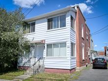 Duplex à vendre à Granby, Montérégie, 323 - 325, Rue  Notre-Dame, 25475930 - Centris.ca