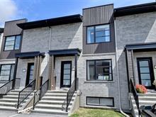 Maison à vendre à Les Coteaux, Montérégie, 154, Rue  Marcel-Dostie, app. 4, 9668632 - Centris.ca