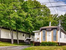 Maison mobile à vendre à Beauport (Québec), Capitale-Nationale, 186, Rue  Germaine-Viger, 12004892 - Centris.ca