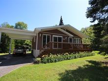 Maison à vendre à Austin, Estrie, 130, Chemin  North, 12727439 - Centris.ca