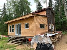 Cottage for sale in Aumond, Outaouais, 49, Chemin  Simard, 27935362 - Centris.ca