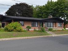 Maison à vendre à Desjardins (Lévis), Chaudière-Appalaches, 88, Rue  Dorval, 27333875 - Centris.ca