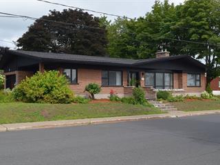 Maison à vendre à Lévis (Desjardins), Chaudière-Appalaches, 88, Rue  Dorval, 27333875 - Centris.ca