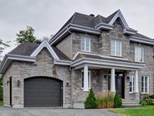 Maison à vendre à Desjardins (Lévis), Chaudière-Appalaches, 6565, Rue  Alfred-Pellan, 27605265 - Centris.ca