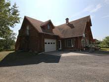Maison à vendre à Alma, Saguenay/Lac-Saint-Jean, 4155, Chemin du Lac-Sophie, 9363192 - Centris.ca