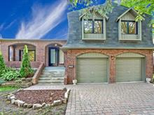 House for sale in Brossard, Montérégie, 7845, Avenue  Sartre, 21512604 - Centris.ca