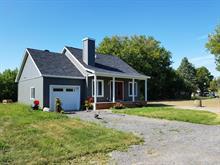Maison à vendre à Saint-Alexis, Lanaudière, 370, Grande Ligne, 21113166 - Centris.ca