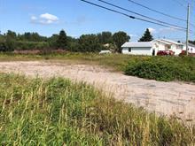 Terrain à vendre à Ragueneau, Côte-Nord, 408, Route  138, 23875851 - Centris.ca