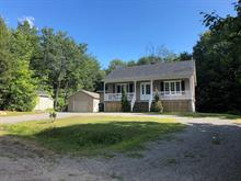 Cottage for sale in Saint-Calixte, Lanaudière, 330, Rue  Bellefeuille, 26543870 - Centris.ca