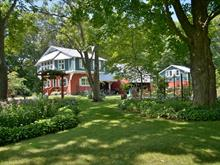 Maison à vendre à Dunham, Montérégie, 190, Rue  Bruce, 12018739 - Centris.ca