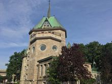 Condo for sale in La Cité-Limoilou (Québec), Capitale-Nationale, 936, Rue des Prairies, apt. 312, 28403468 - Centris.ca