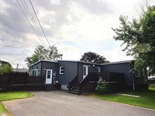 Maison à vendre à Carleton-sur-Mer, Gaspésie/Îles-de-la-Madeleine, 162A, Route  132 Ouest, 17851368 - Centris.ca