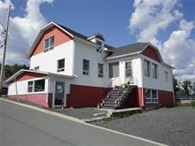 Maison à vendre à Saint-Zacharie, Chaudière-Appalaches, 583 - 585, 20e Avenue, 19641594 - Centris.ca