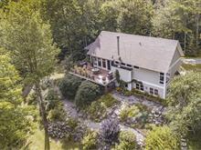 Maison à vendre à Saint-Étienne-de-Bolton, Estrie, 451, Rang du Rocher, 22718176 - Centris.ca