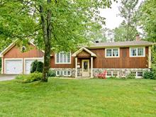 House for sale in Jacques-Cartier (Sherbrooke), Estrie, 4310, Rue  Bruchési, 23813957 - Centris.ca