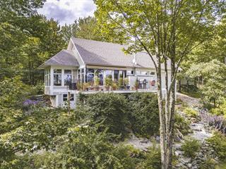 House for sale in Saint-Étienne-de-Bolton, Estrie, 451, Rang du Rocher, 22718176 - Centris.ca