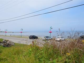 Lot for sale in Sainte-Luce, Bas-Saint-Laurent, Route du Fleuve Est, 10716821 - Centris.ca