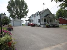 House for sale in Sainte-Anne-de-la-Pérade, Mauricie, 410, Rue  Gamelin, 11460949 - Centris.ca