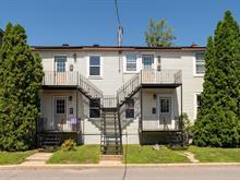 Quadruplex à vendre à Sainte-Anne-de-Bellevue, Montréal (Île), 29A - 31A, Rue  Saint-Georges, 9234796 - Centris.ca