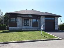 Maison à vendre à Saint-Joseph-du-Lac, Laurentides, 107, Rue des Marguerites, 11042627 - Centris.ca
