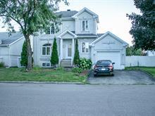 House for sale in Repentigny (Repentigny), Lanaudière, 84, Rue  Vallières, 20520787 - Centris.ca
