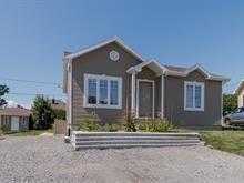 House for sale in Donnacona, Capitale-Nationale, 244, Rue  Campagna, 22802014 - Centris.ca