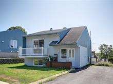 House for sale in Charlesbourg (Québec), Capitale-Nationale, 220, Rue des Acadiens, 28701033 - Centris.ca