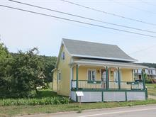 House for sale in Saint-Pacôme, Bas-Saint-Laurent, 114, Rue  Galarneau, 19351330 - Centris.ca