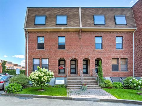 Condo / Appartement à louer à Ville-Marie (Montréal), Montréal (Île), 763, Rue  Guy, 21721328 - Centris.ca