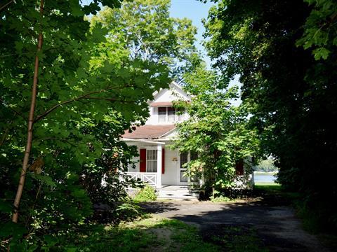 House for sale in Laval-sur-le-Lac (Laval), Laval, 625, Rue les Érables, 19173411 - Centris.ca