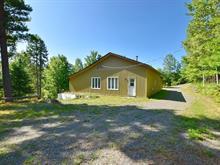 Maison à vendre à Saint-Aubert, Chaudière-Appalaches, 700, Route  204, 13034788 - Centris.ca