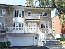 Duplex for sale in Mercier/Hochelaga-Maisonneuve (Montréal), Montréal (Island), 6395 - 6397, Rue  Louis-Dupire, 20235666 - Centris.ca