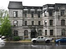 Condo / Appartement à louer à Westmount, Montréal (Île), 4129, boulevard  De Maisonneuve Ouest, app. 8, 24600007 - Centris.ca
