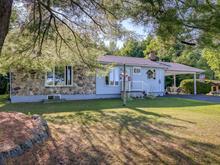Maison à vendre à Brigham, Montérégie, 1056, Chemin d'Adamsville, 14525836 - Centris.ca