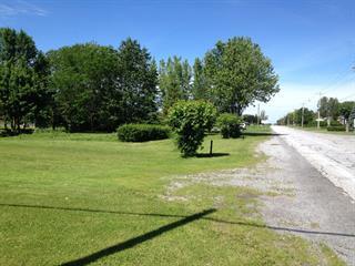 Terrain à vendre à Saint-Liboire, Montérégie, Route  Quintal, 11833561 - Centris.ca