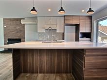 Maison à vendre à La Plaine (Terrebonne), Lanaudière, 4880, Rue du Jalon, 10117801 - Centris.ca