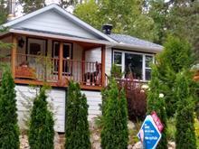 Maison à vendre à Saint-Donat (Lanaudière), Lanaudière, 1833, Route  125 Nord, 15718890 - Centris.ca