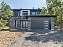 House for sale in Boischatel, Capitale-Nationale, 24, Avenue de Charleville, 11590805 - Centris.ca