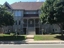 Condo à vendre à Lachenaie (Terrebonne), Lanaudière, 523, Montée des Pionniers, 17546793 - Centris.ca