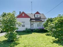 House for sale in Berthierville, Lanaudière, 741A, Avenue  Gilles-Villeneuve, 16182205 - Centris.ca