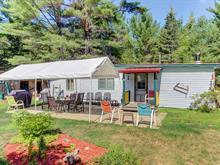 House for sale in Saint-Étienne-des-Grès, Mauricie, 61, Rue  Lambert, 23562415 - Centris.ca