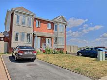 House for sale in Brossard, Montérégie, 5745, Rue du Cormoran, 20891259 - Centris.ca