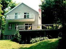 Maison à vendre à Saint-Adolphe-d'Howard, Laurentides, 1806, Montée du Lac-Louise, 27216538 - Centris.ca