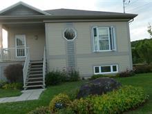 House for sale in Chesterville, Centre-du-Québec, 1005, Rue du Faubourg, 10641779 - Centris.ca