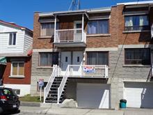 Duplex à vendre à Montréal (Rosemont/La Petite-Patrie), Montréal (Île), 6413 - 6415, 23e Avenue, 20468267 - Centris.ca