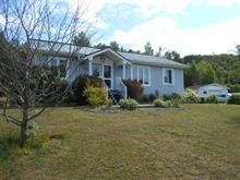 House for sale in Kiamika, Laurentides, 126, Chemin du Lac-Kar-Ha-Kon, 18005432 - Centris.ca