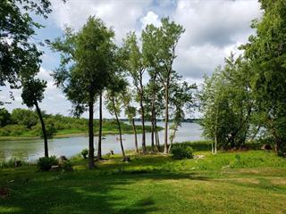 Lot for sale in Saint-Mathias-sur-Richelieu, Montérégie, 189A, Chemin des Patriotes, 24335871 - Centris.ca