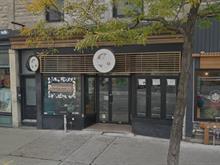 Business for sale in Montréal (Le Plateau-Mont-Royal), Montréal (Island), 957, Avenue du Mont-Royal Est, 15657556 - Centris.ca