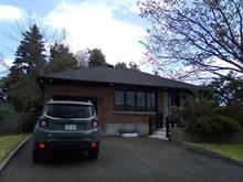 House for rent in Ahuntsic-Cartierville (Montréal), Montréal (Island), 12001, Rue  Lachapelle, 21758948 - Centris.ca